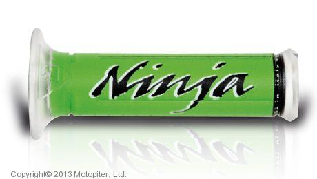 Ручки HARRI'S NINJA