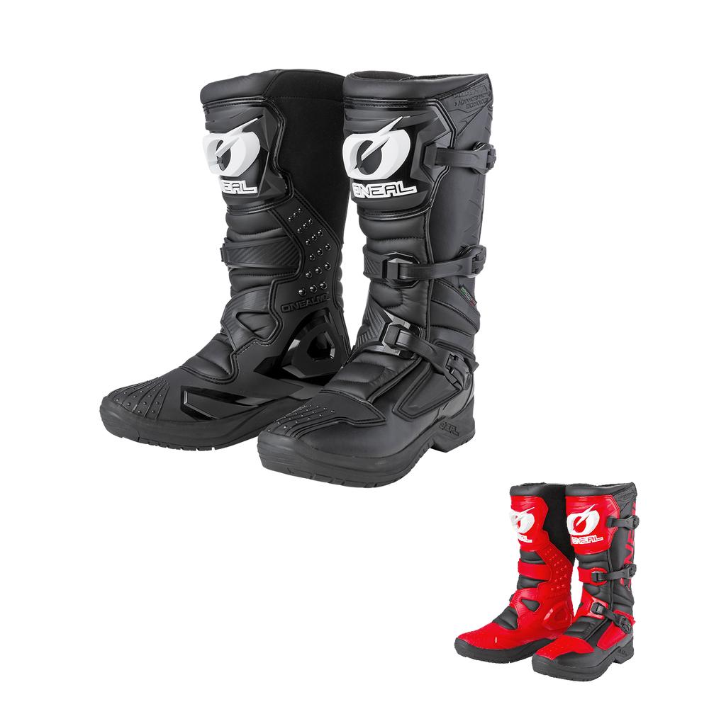 Мотоботы кроссовые  O'NEAL RSX, мужской(ие)