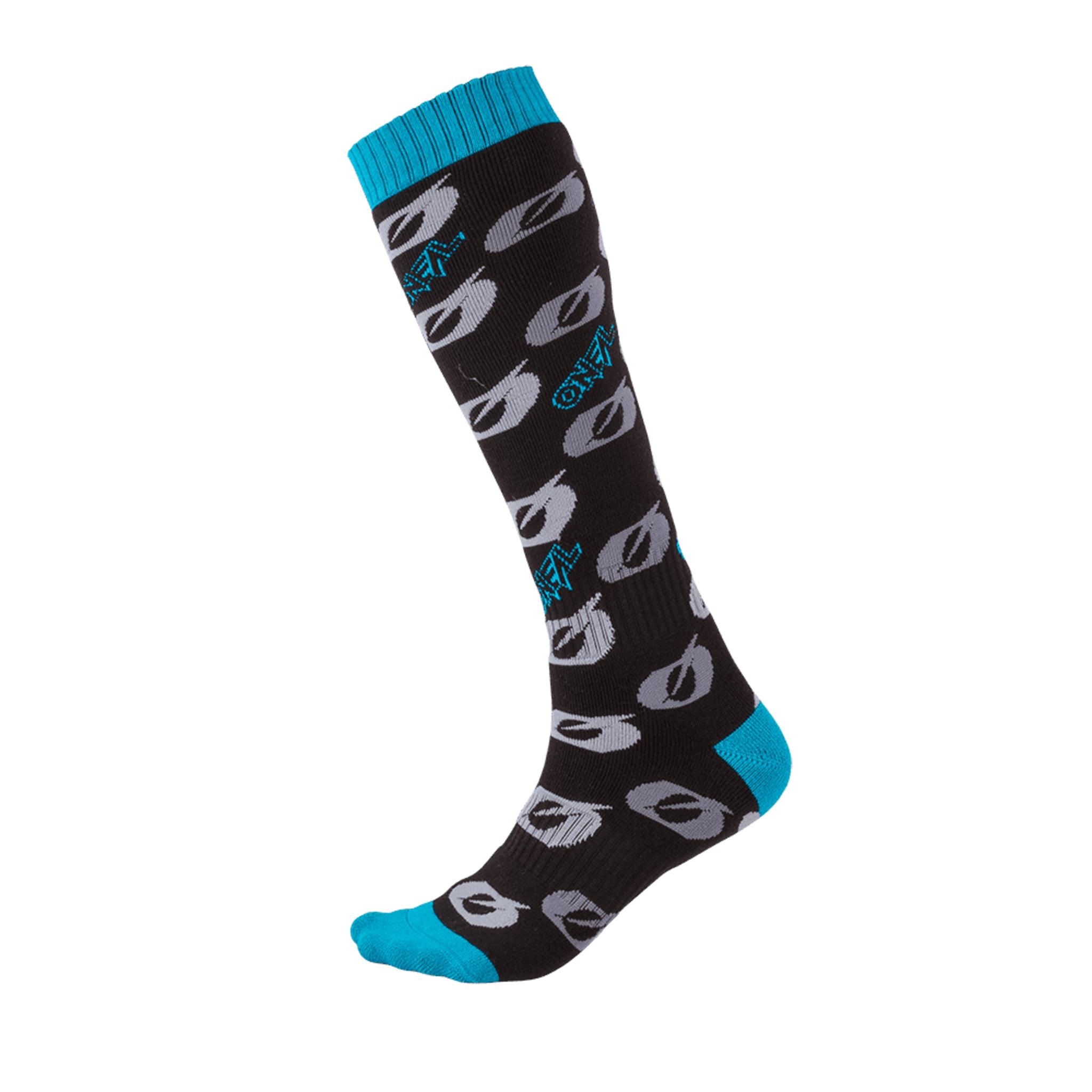 Носки для мотокросса Pro Mx Ologo
