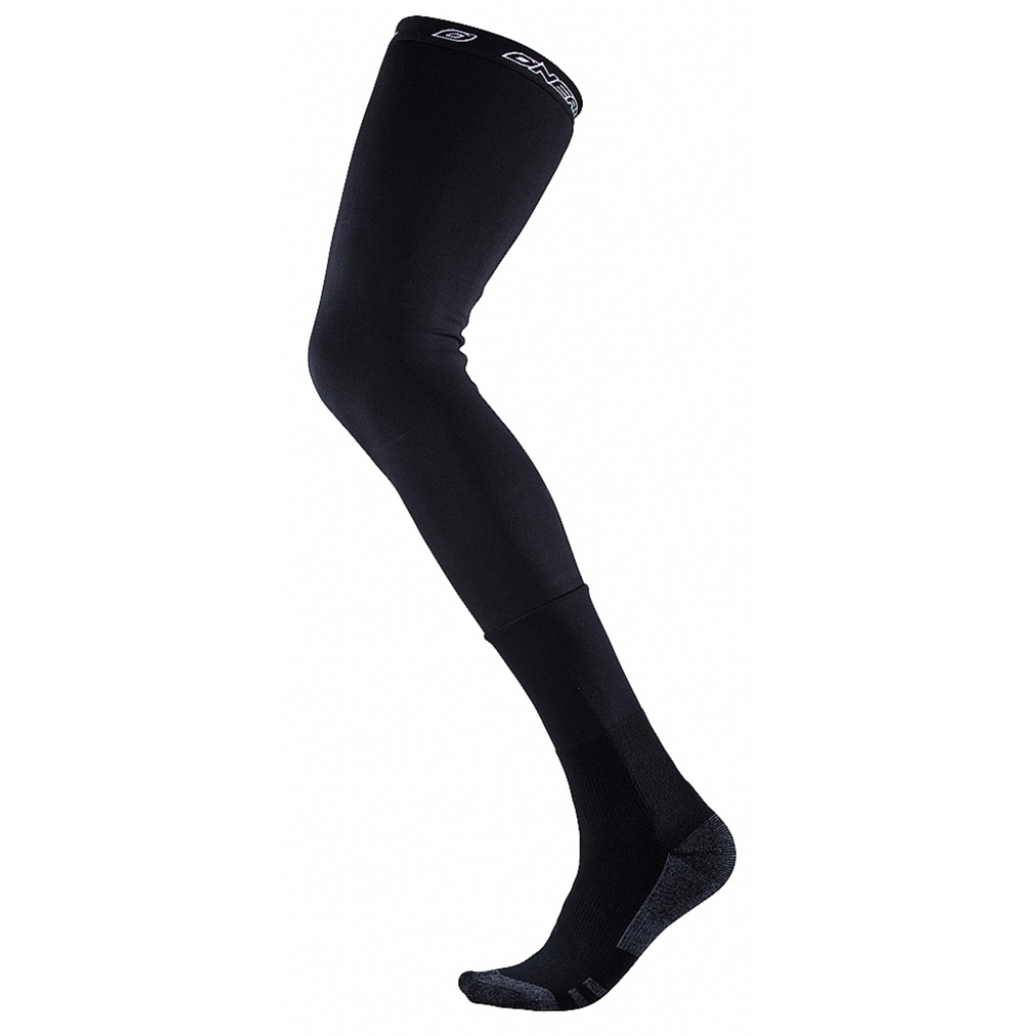 Носки Pro XL Sock