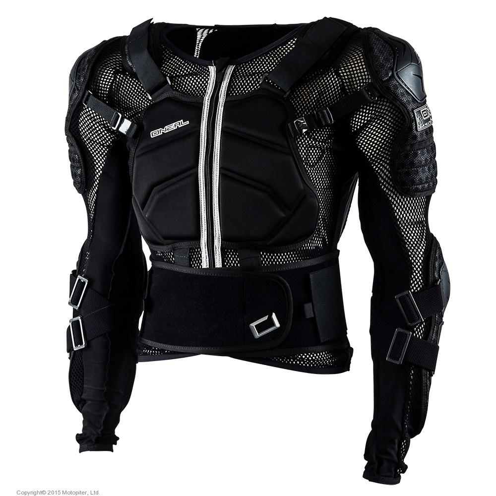 Черепаха Underdog Protector III черная