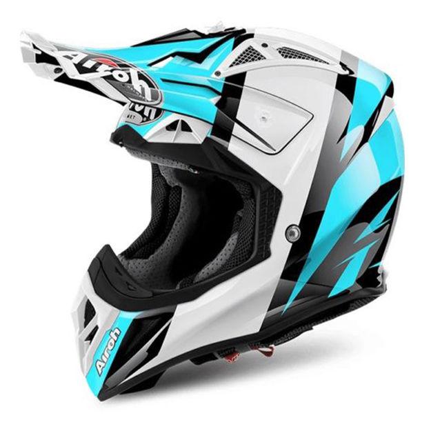 Кроссовый шлем Airoh Aviator 2.2