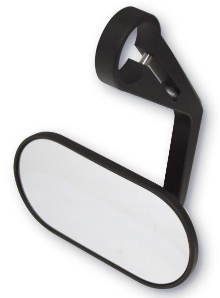 Зеркало с креплением на руль AGILA