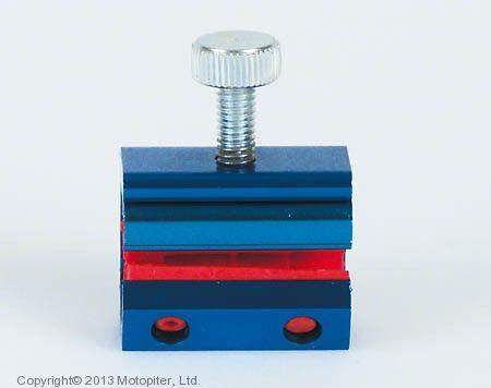 Инструмент для смазки тросиков