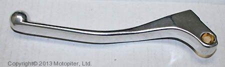 Рычаг сцепления для мотоцикла HONDA CBR 600F1-F3