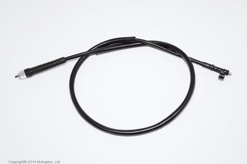 Трос спидометра на Honda, VT 1100 C Shadow/GL 120