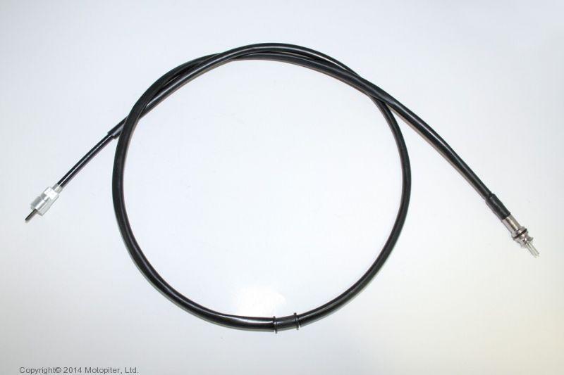 Трос спидометра на  Kawasaki, VN 800 A/B