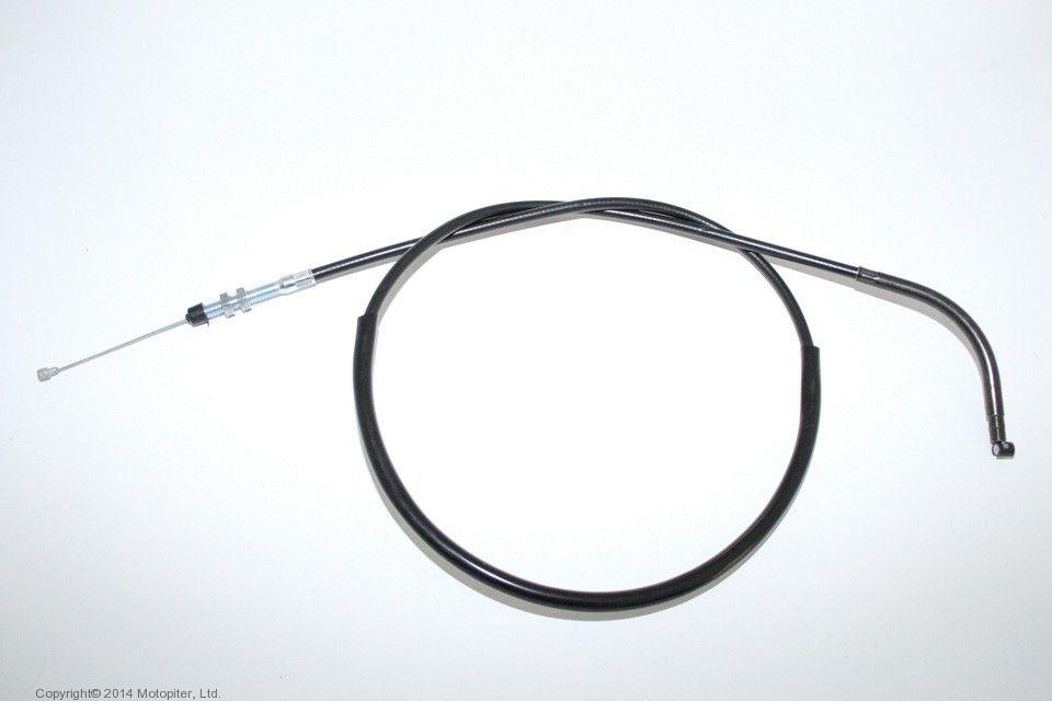 Трос сцепления Yamaha R1 04-09