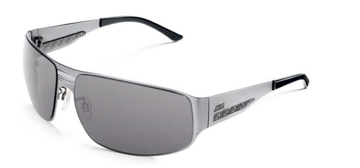 Солнцезащитные очки M