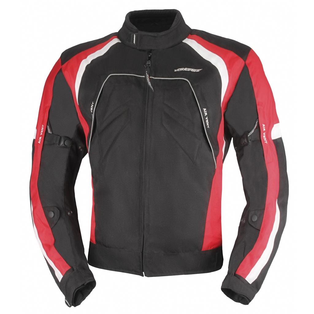 Куртка текстильная Speedway