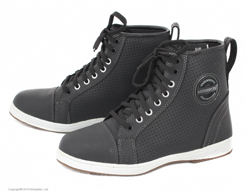 Мотокроссовки Sneakers AIR