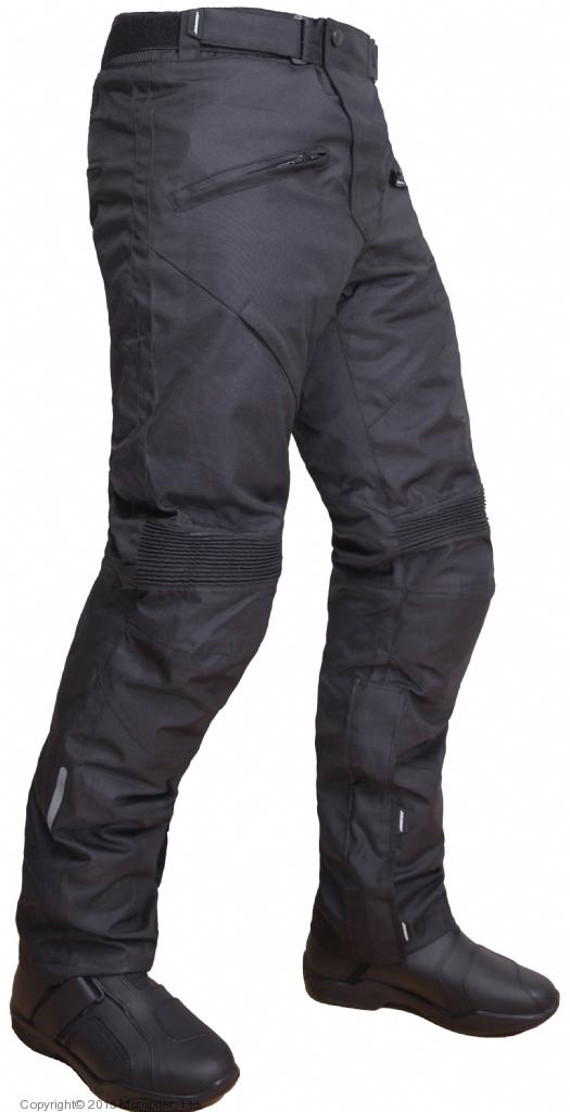 Мотоциклетные штаны BELAY