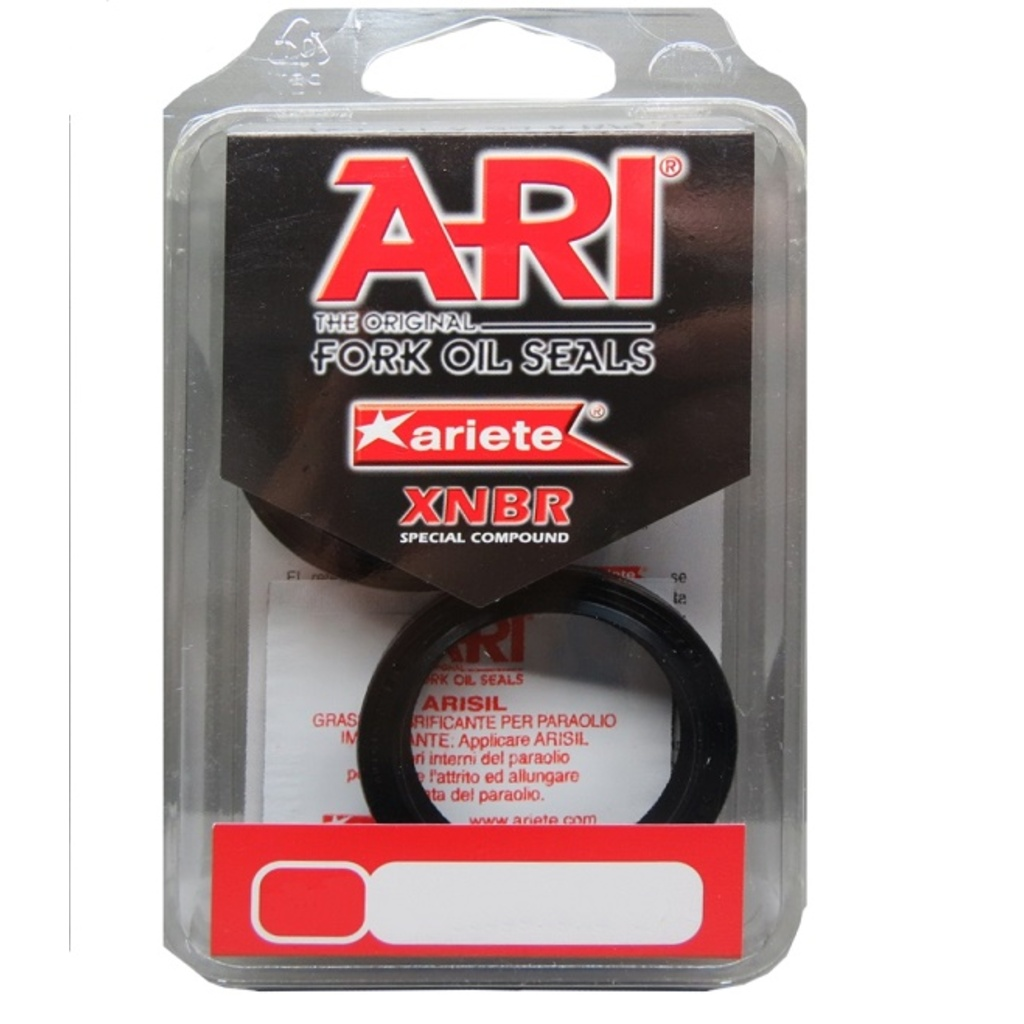 Сальники вилки Ariete ARI.100 33Х45Х10,5 DC4Y