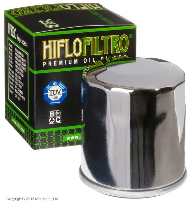 Масляные фильтры (HF303C)