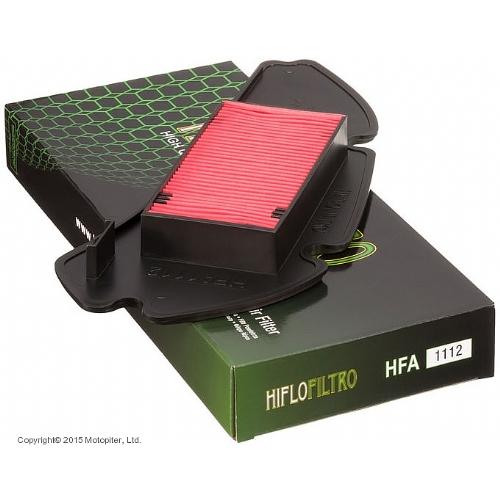 Воздушный фильтр HFA1112