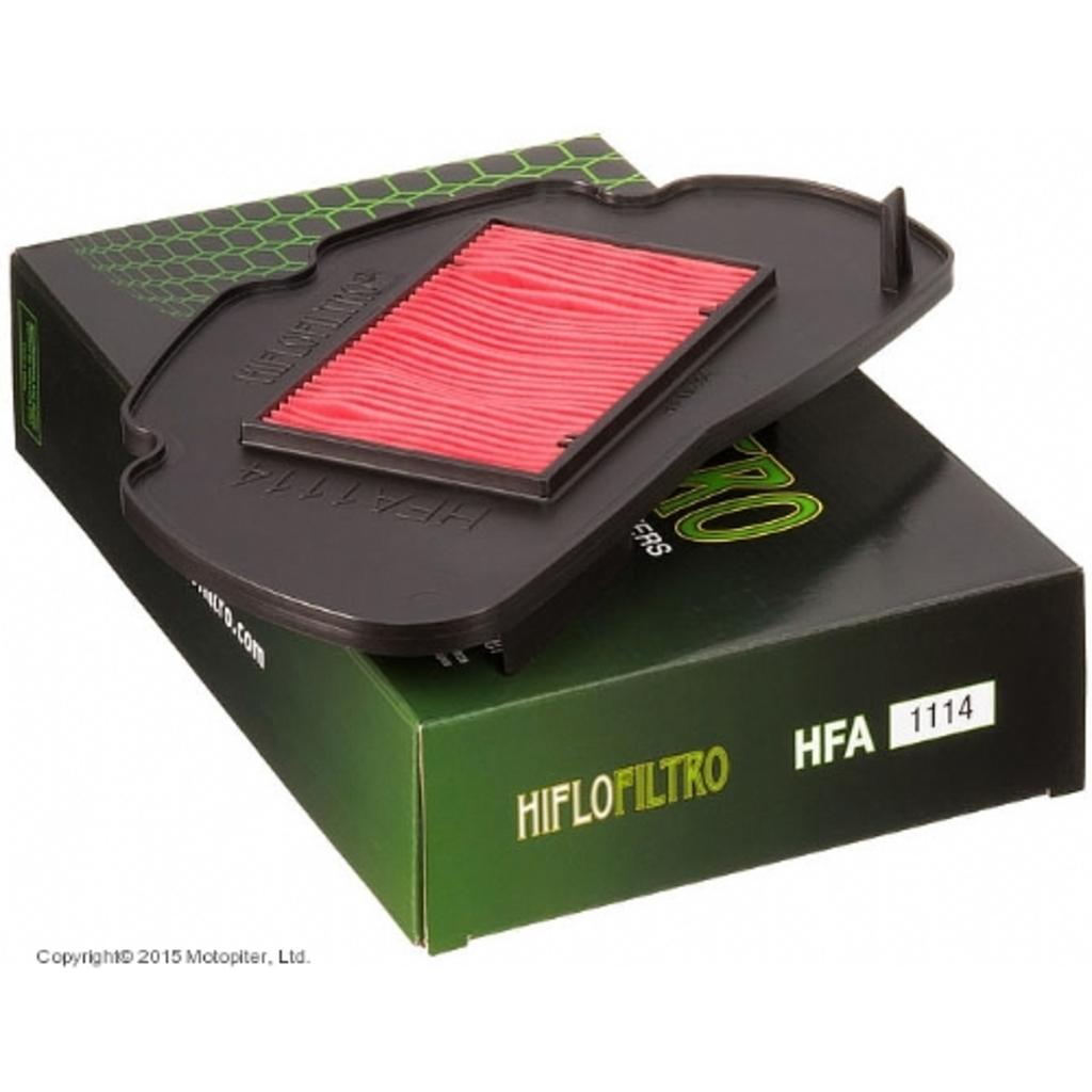 Воздушный фильтр HFA1114