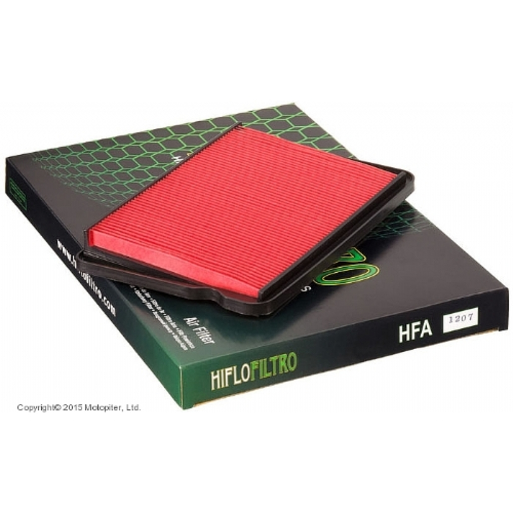 Воздушный фильтр HFA1207