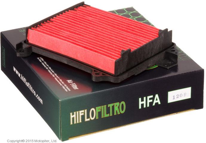Воздушный фильтр (HFA1209)