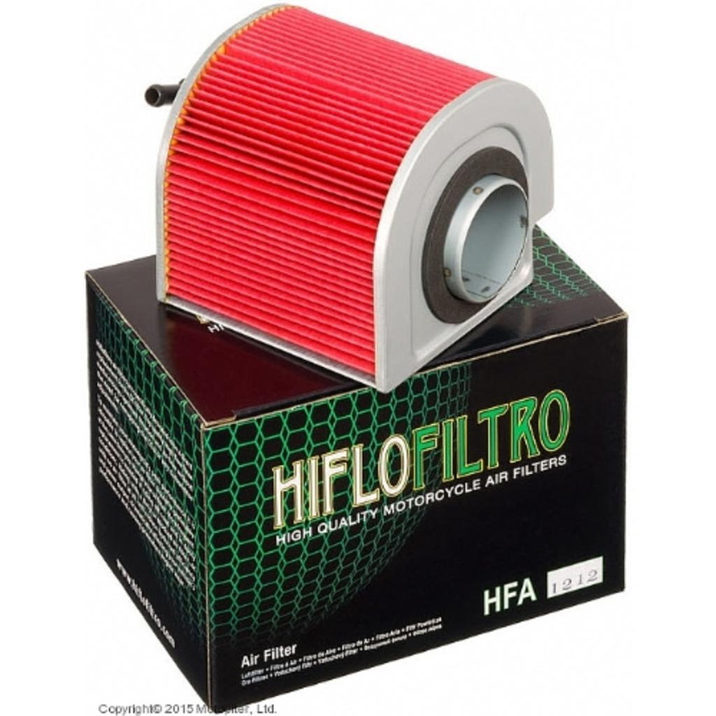 Воздушный фильтр HFA1212