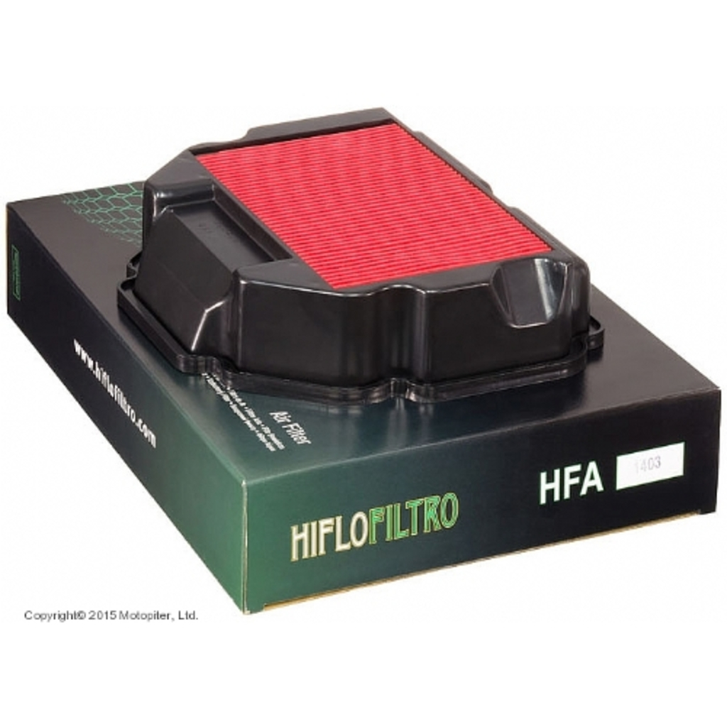 Воздушный фильтр HFA1403