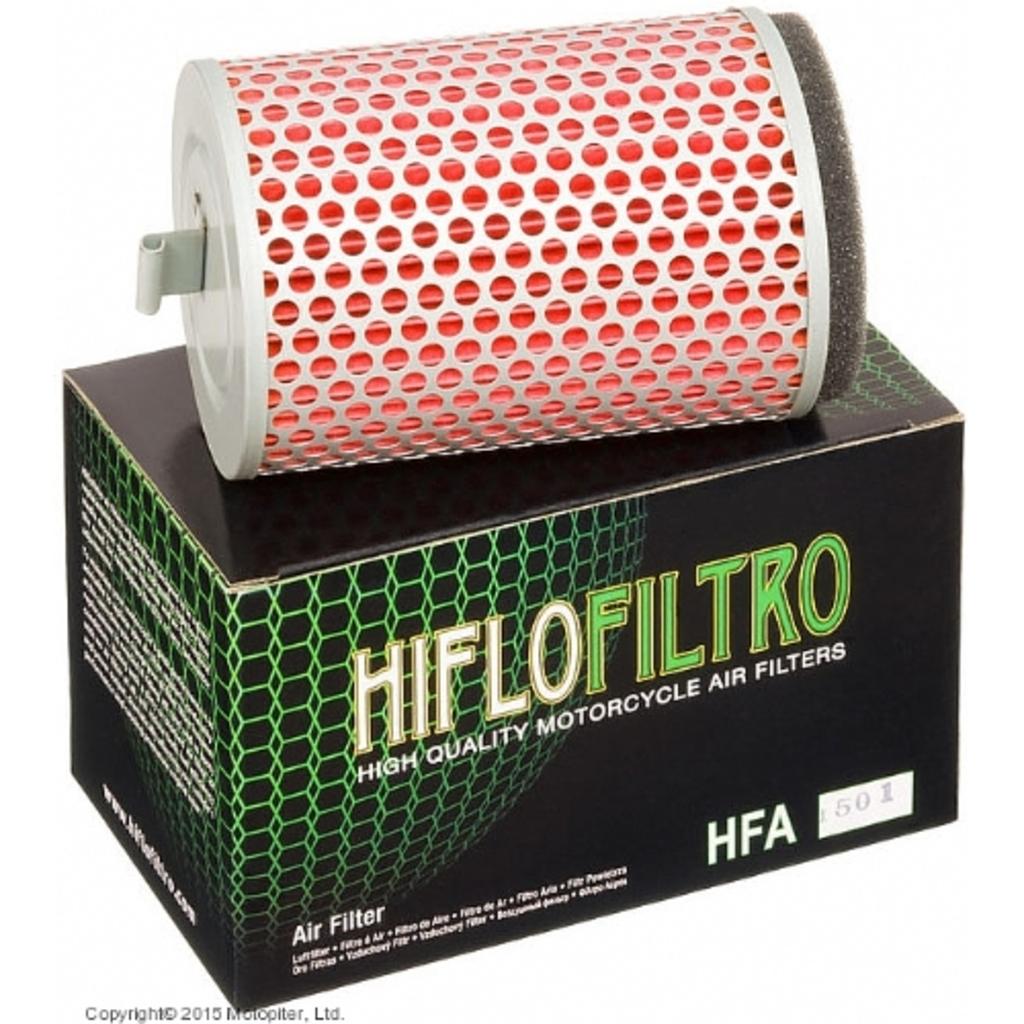 Воздушный фильтр HFA1501