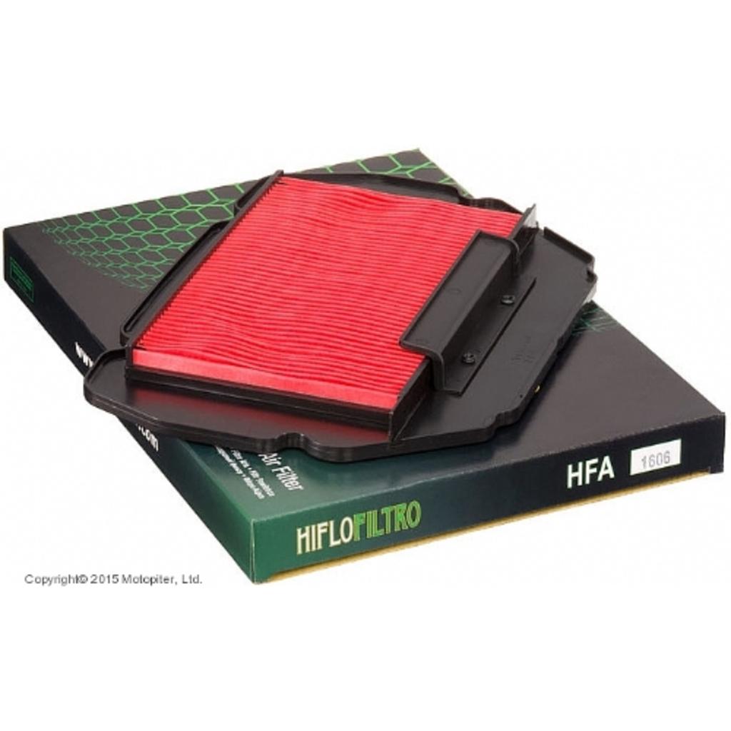 Воздушный фильтр HFA1606