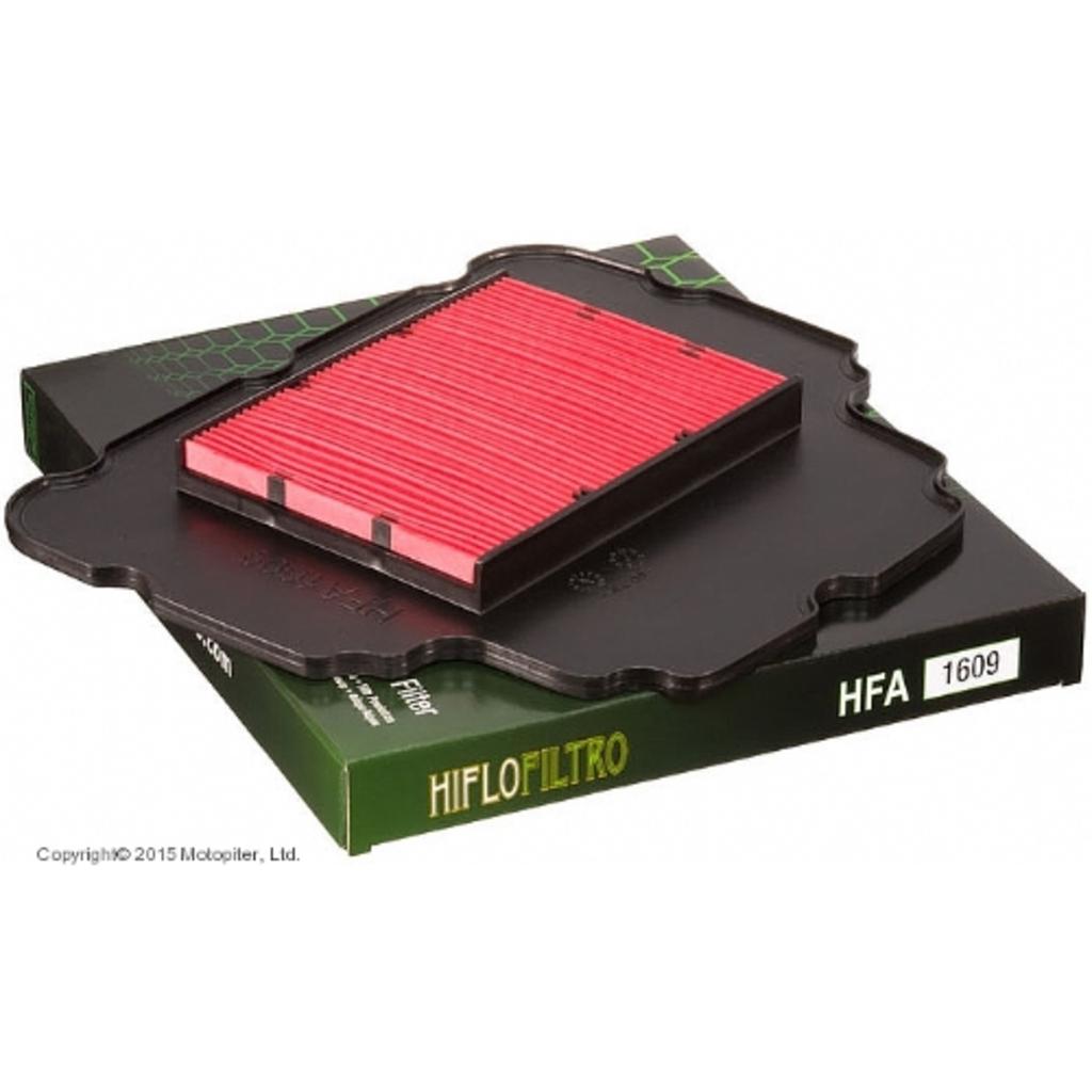 Воздушный фильтр HFA1609