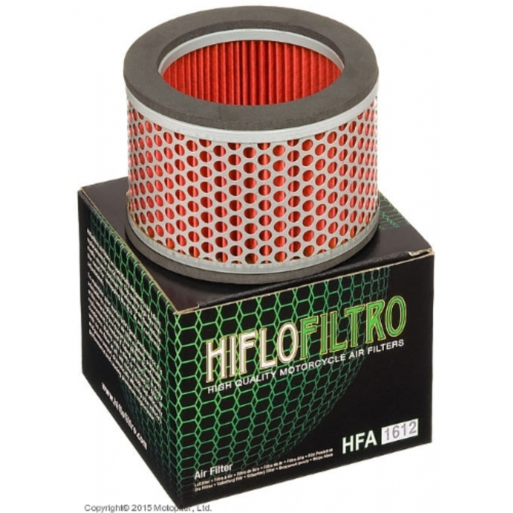 Воздушный фильтр HFA1612