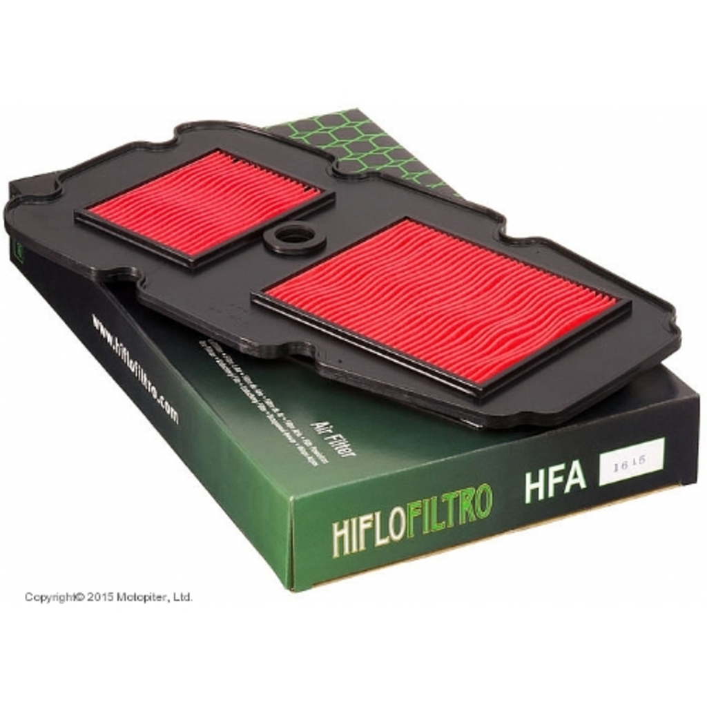 Воздушный фильтр HFA1615