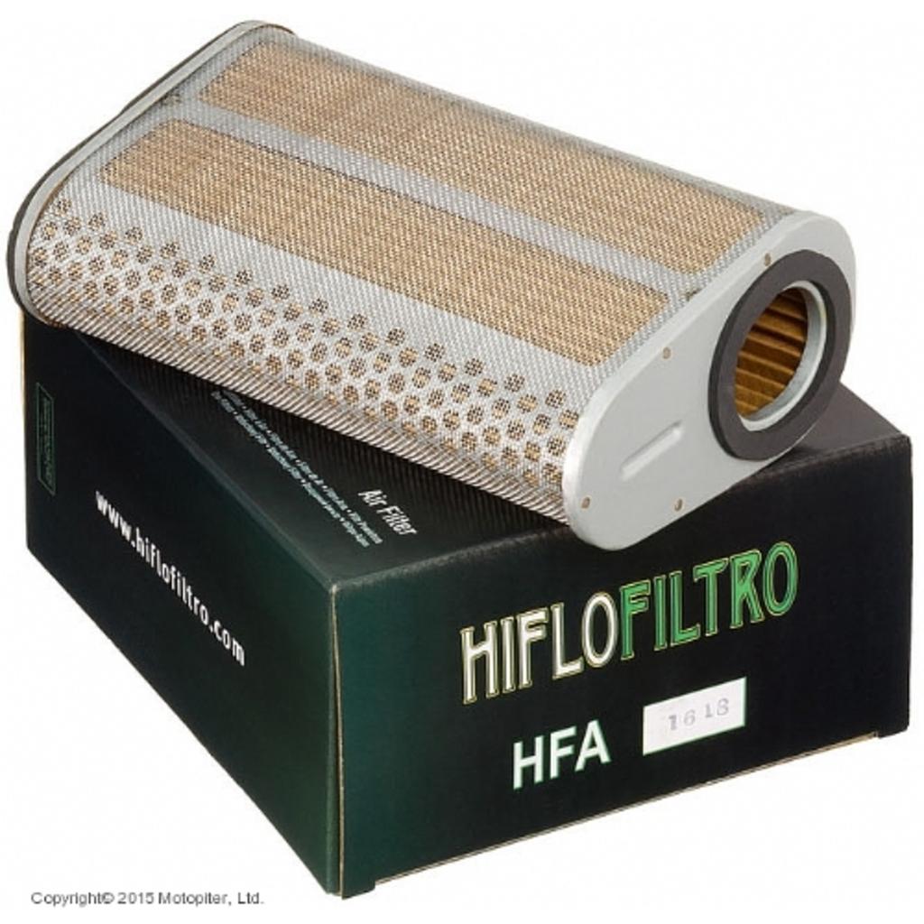 Воздушный фильтр (HFA1618)