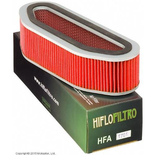 Воздушный фильтр HFA1701