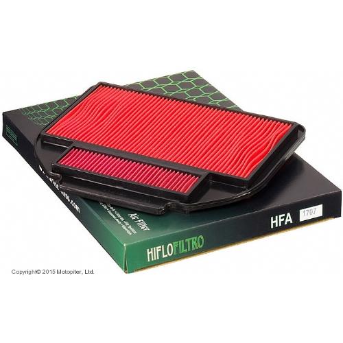 Воздушный фильтр HFA1707