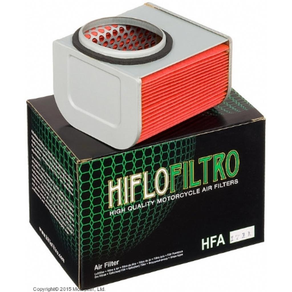 Воздушный фильтр HFA1711