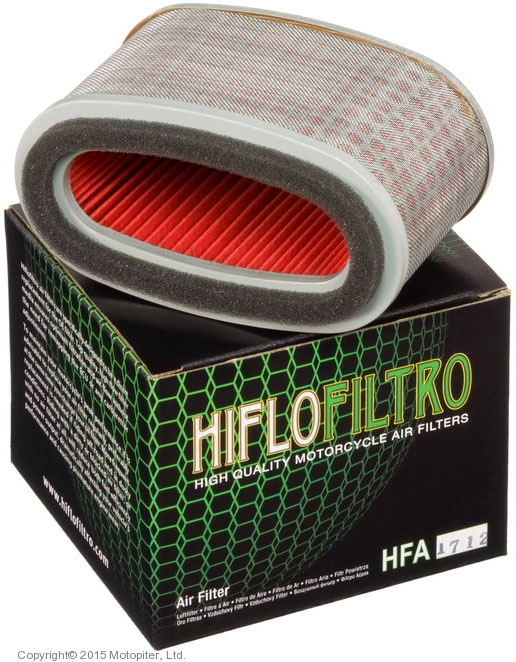 Воздушный фильтр HFA1712