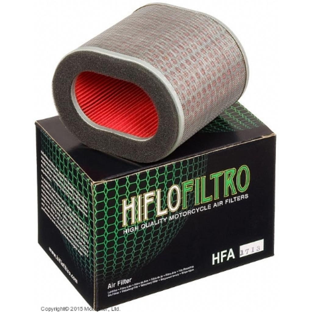 Воздушный фильтр (HFA1713)