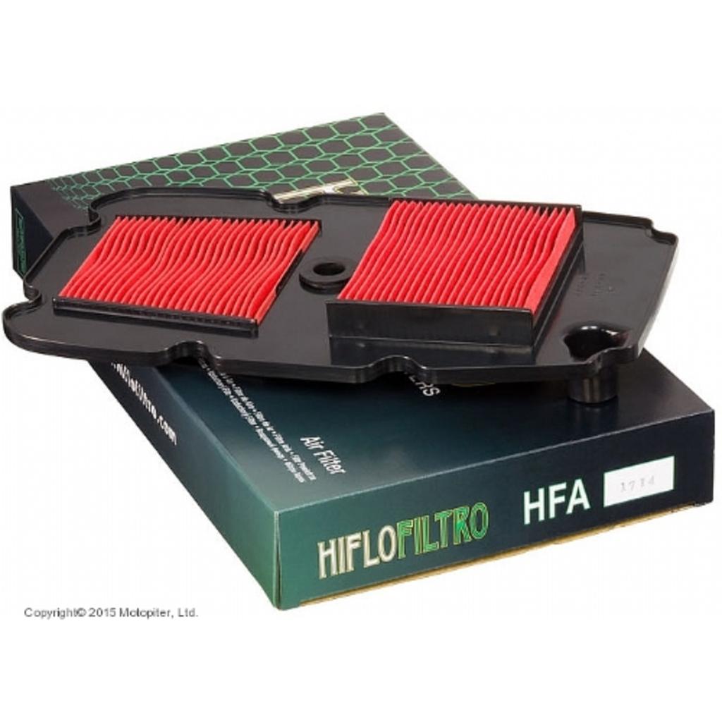 Воздушный фильтр HFA1714