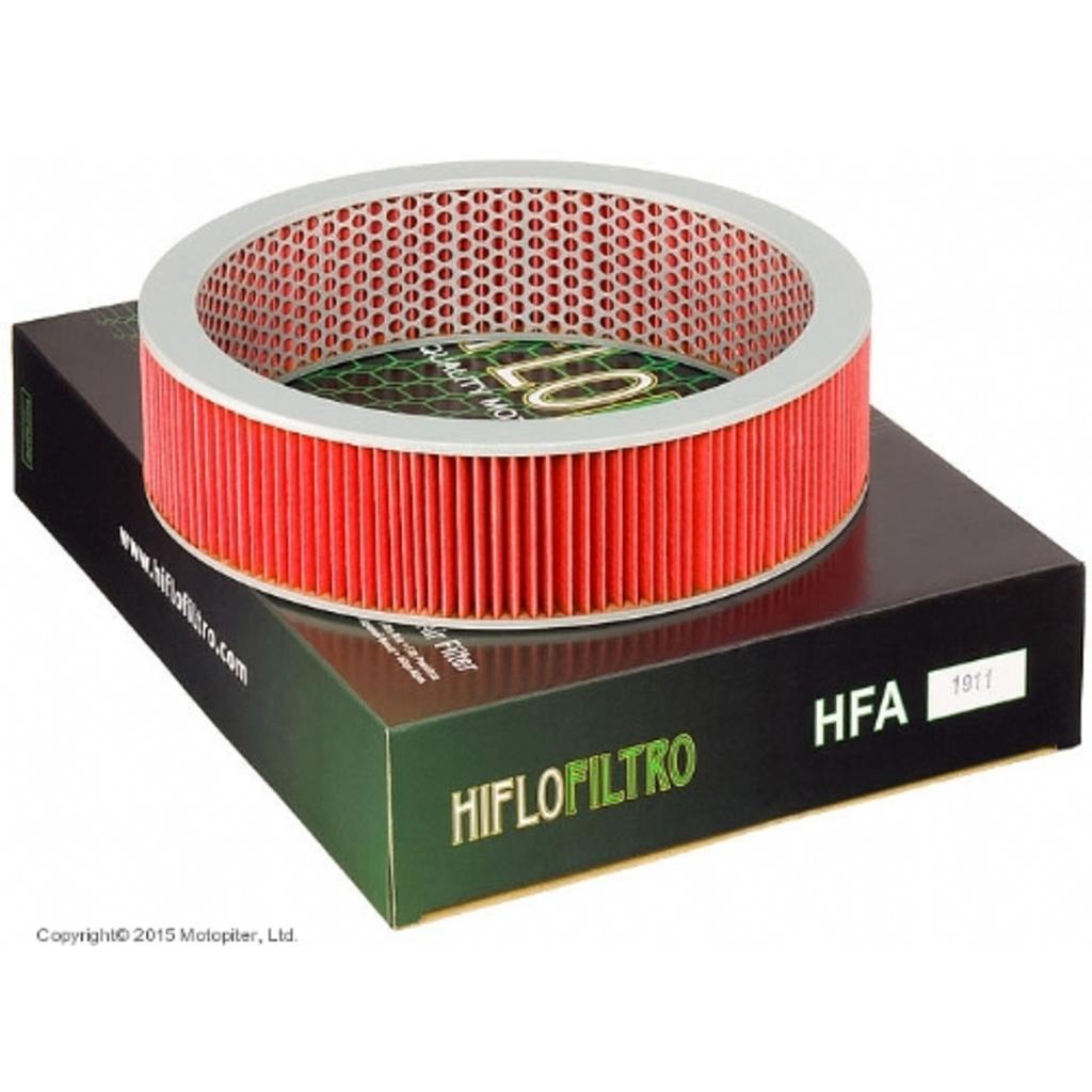 Воздушный фильтр HFA1911