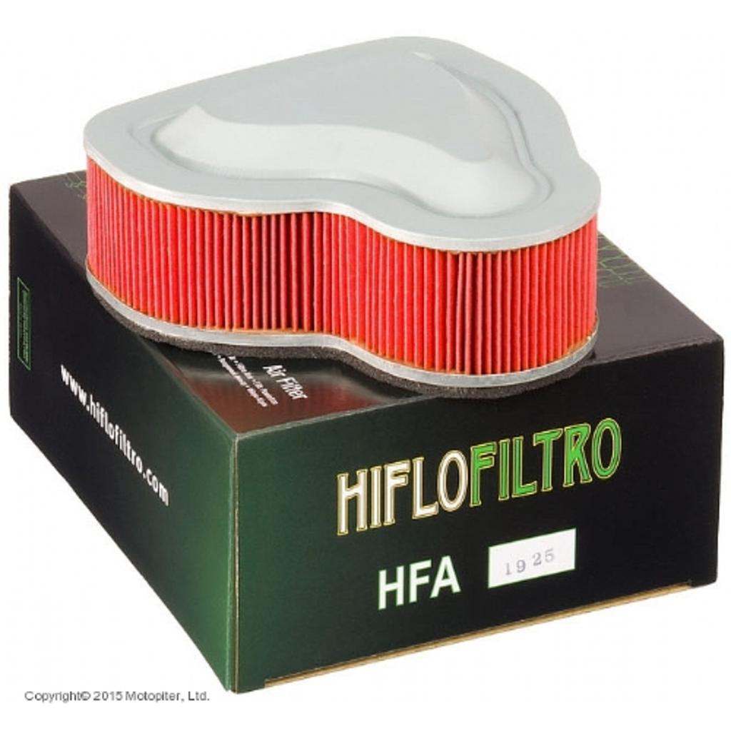 Воздушный фильтр HFA1925