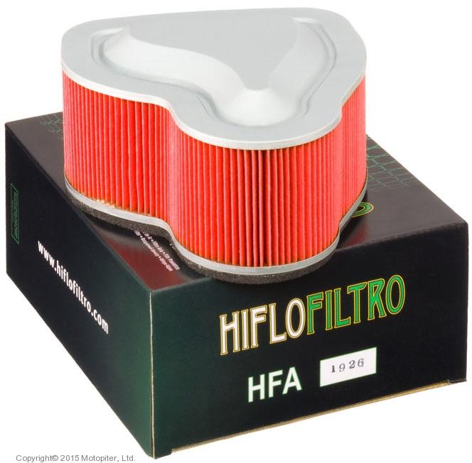 Воздушный фильтр HFA1926