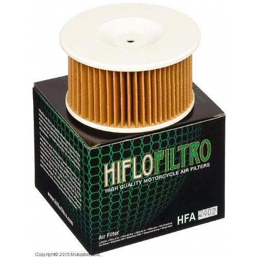 Воздушный фильтр HFA 2402