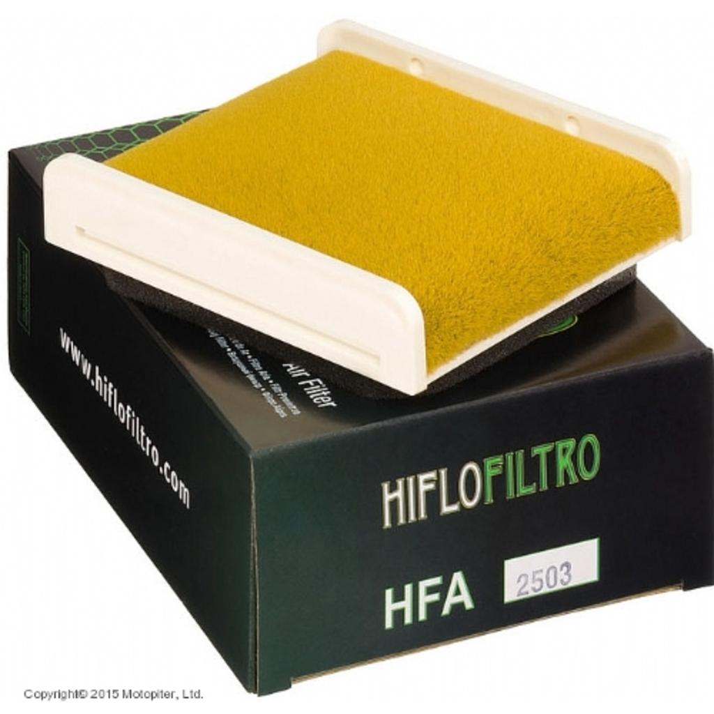 Воздушный фильтр HFA2503