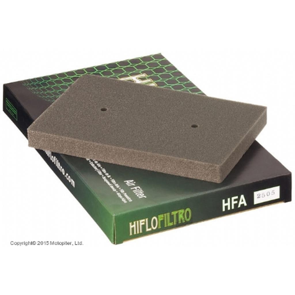 Воздушный фильтр HFA2505