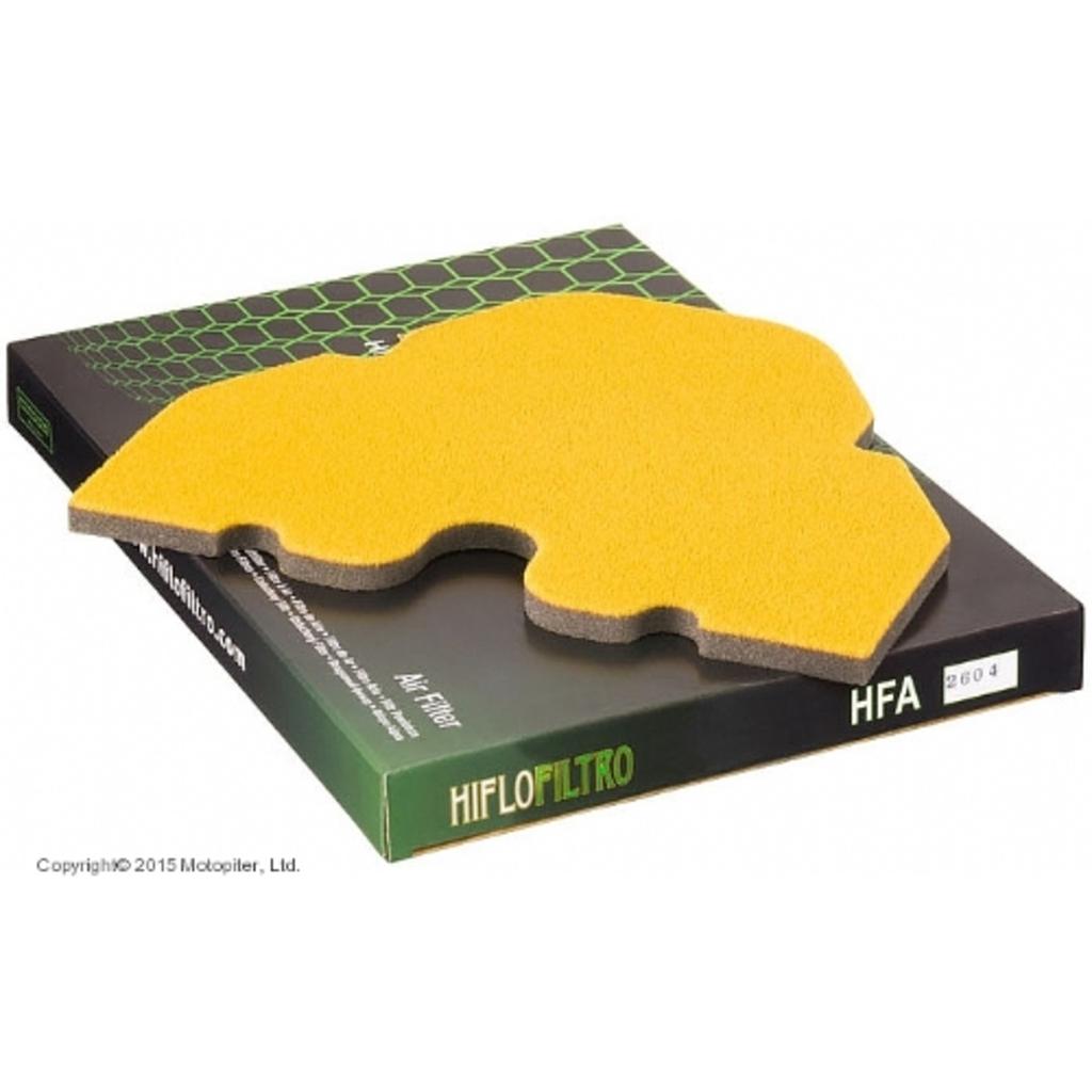 Воздушный фильтр HFA 2604