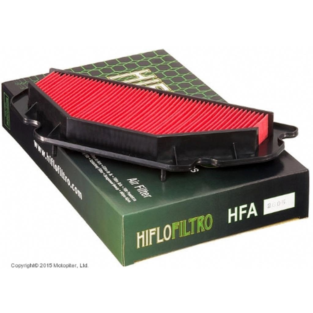 Воздушный фильтр HFA2605