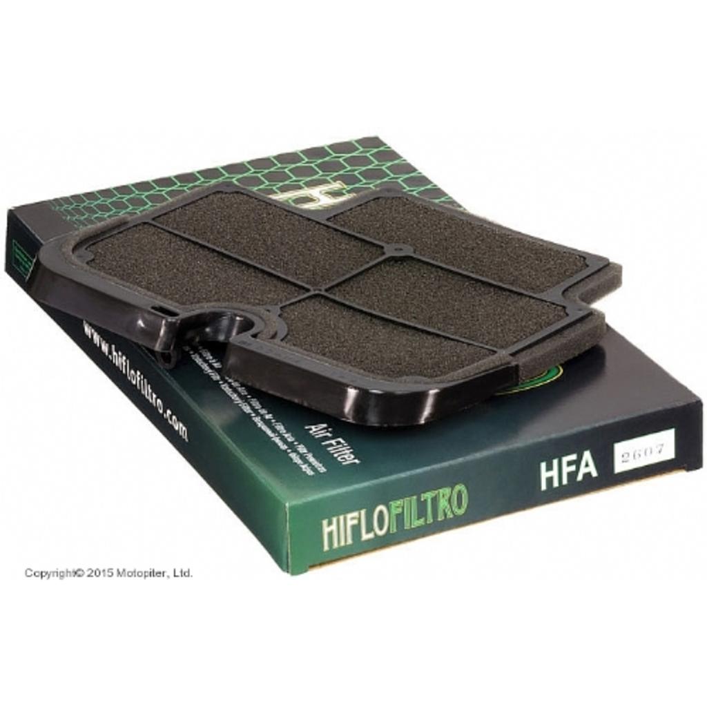 Воздушный фильтр HFA2607