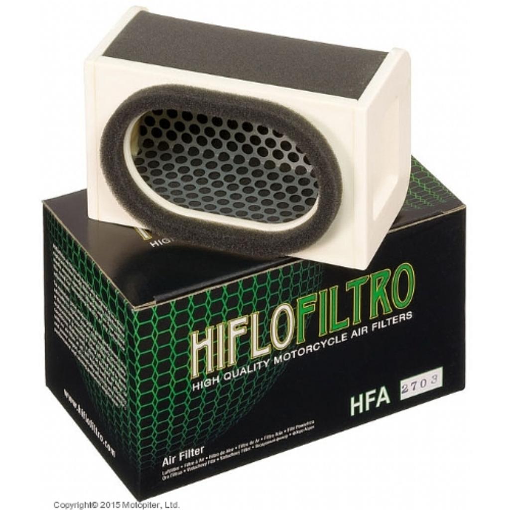 Воздушный фильтр HFA2703