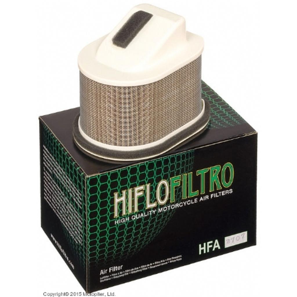 Воздушный фильтра HFA 2707