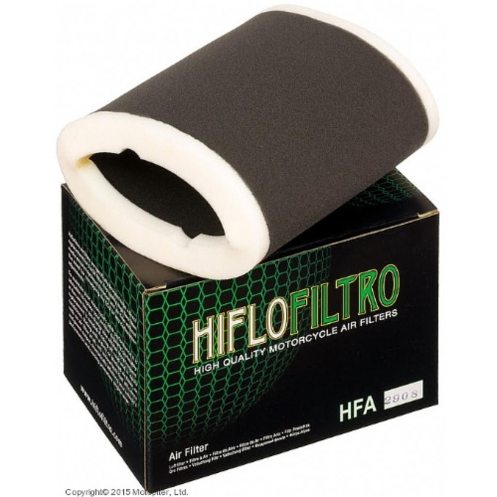 Воздушный фильтр HFA 2908
