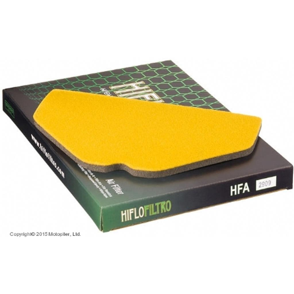 Воздушный фильтр HFA2909