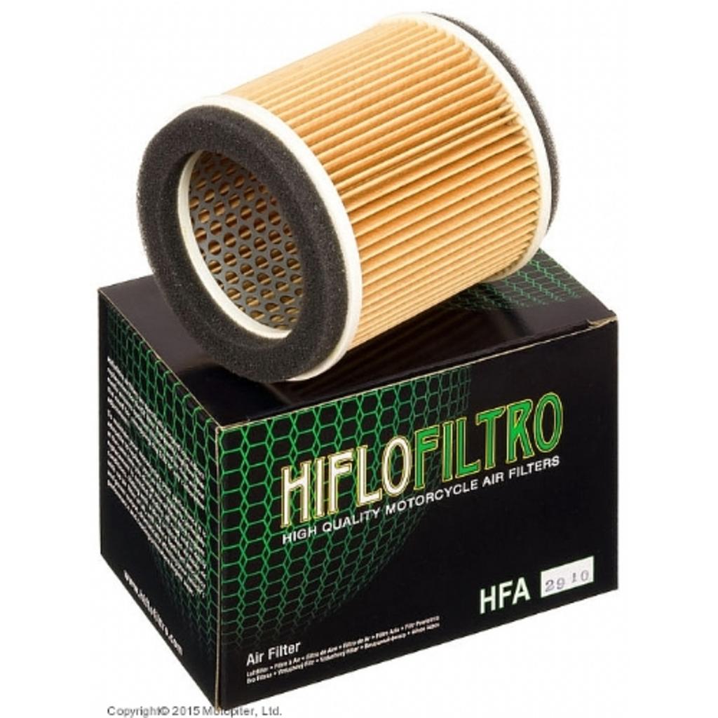 Воздушный фильтр HFA2910